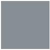 Toorx Station de Musculation Multifonction avec Pack de Poids en Acier 90 kg MSX-3000